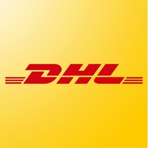 DHL отмечает рост экспортных заказов из российских интернет-магазинов