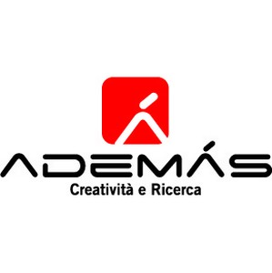Ademas Press Officer and Marketing Communications