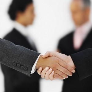 Программа партнерства от Международной Юридической Компании
