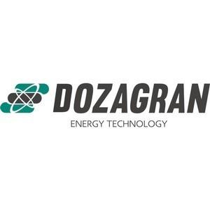 Модернизация линии гранулировании ВТМ производства «Доза-Гран»