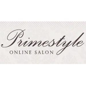 Начал работу первый в Украине интернет-магазин израильской косметики Primestyle