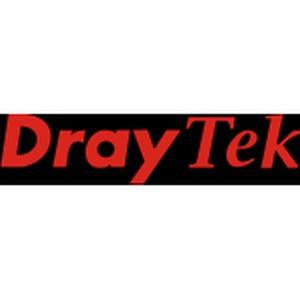 Инновационные решения компании DrayTek