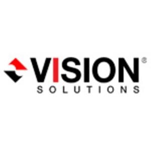 Vision Solutions запускает решени¤ дл¤ аварийного восстановлени¤ данных