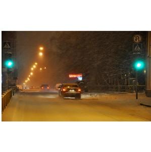 Проблему дорожных пробок в российских городах можно решить