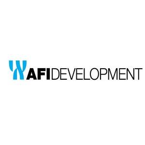 AFI Development примет участие в выставке «Недвижимость от лидеров 2017»