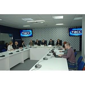 Форум покажет, готовы ли Сибирь и Китай к открытому диалогу