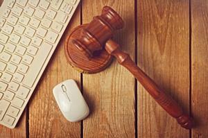 Робота-юриста разработают в КФУ