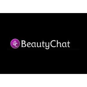 Видеочат BeautyChat разыграет в канун Нового года iPhone 5S и iPad Air