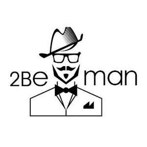 Интернет-магазин 2beMan отмечает усиление интереса к галстукам
