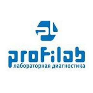 Инновационные питательные среды от ООО «Профилаб»