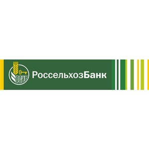 Кредитный портфель малого и микробизнеса Нижегородского филиала Россельхозбанка достиг 2,8 млрд руб.