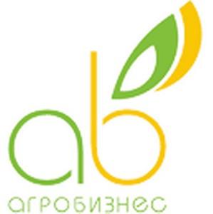 ГК «Агробизнес» расширяет производство