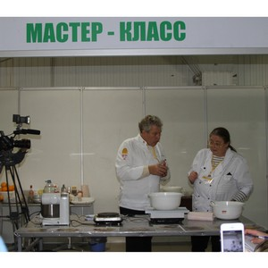 Праздник хлеба на Юге России: завтра последний день работы мероприятия
