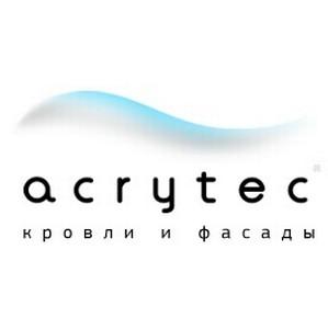 """Новые проекты компании """"Акритэк"""""""
