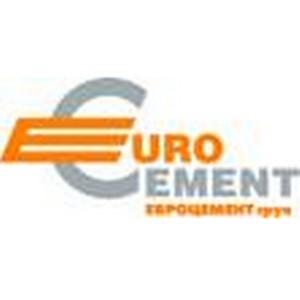 Холдинг «Евроцемент груп» стал победителем премии «Профессионал строительной отрасли 2013»