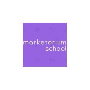 Университет ИТМО запускает школу ИТ-маркетологов 2018 в Петербурге