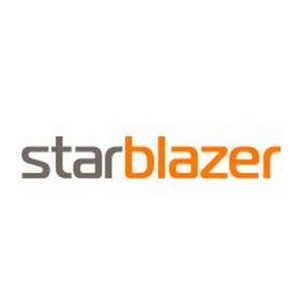 StarBlazer начинает предоставлять услуги ШПД через спутник «Экспресс АМ5»
