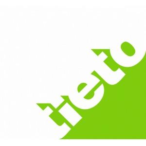 Новая версия Tieto TIPS для управления продажами, логистикой и производством