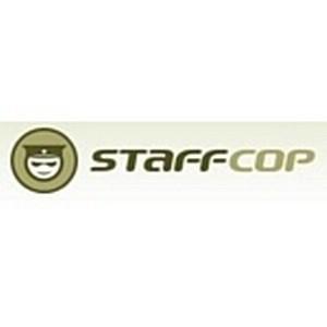 StaffCop 5.1 - новая версия с полной поддержкой терминальных серверов