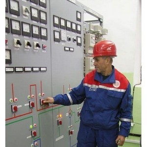 Ивэнерго: обеспечение потребителей качественной электроэнергией – основная задача