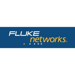 Новый Network Time Machine™ LTE/VoLTE представила компания Fluke Networks