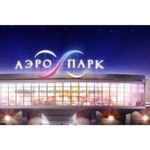 Компания OBI Россия подписала договор с ТРЦ «Аэро Парк»