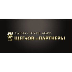 Россиян законодательно обяжут следить за здоровьем