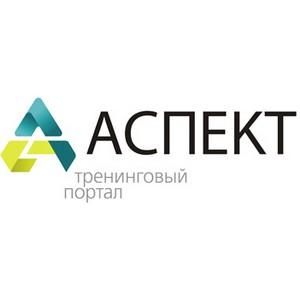 Чему учился белорусский бизнес в 2013 году