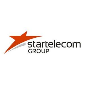 СТАРТЕЛЕКОМ продолжит обслуживание сети ПФР по Костромской области в 2012 году