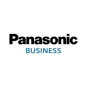 Panasonic представил стратегию развития систем связи на 2017 год