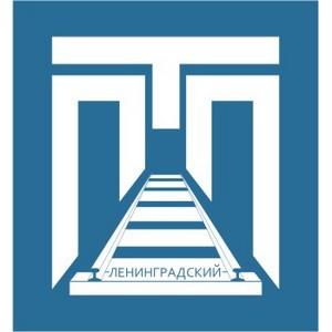 Участник конкурса на проектирование моста в Ленобласти собирается оспаривать результаты в суде