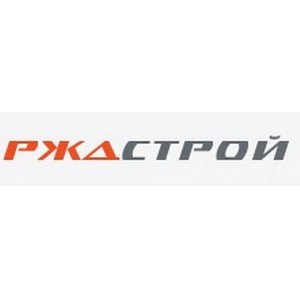 """""""РЖДстрой"""" и Alstom будут сотрудничать"""