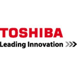 Новая ИС Bluetooth® компании Toshiba поддерживает несколько методов связи