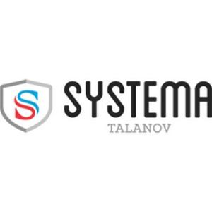 Русское боевое искусство «Система Таланов» возвращается в Москву