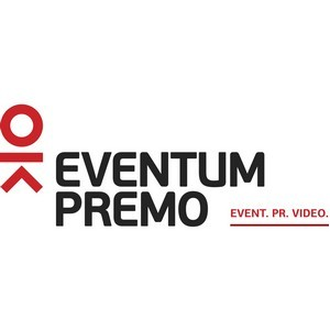 Eventum Premo выиграло тендер на PR-продвижение Ariston Thermo Group в России