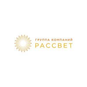 ГК «Рассвет» и компания «Миэль-Новостройки» подготовили обзор малоэтажных проектов