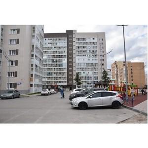 ЯНАО вошел в топ регионов России, где проще всего накопить на квартиру