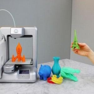 3dprofy: способствуем коммуникациям любителей 3D-принтеров
