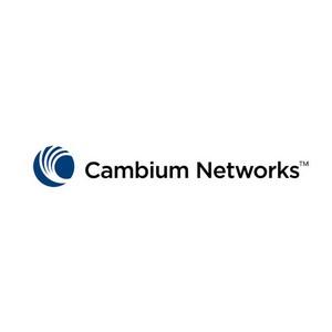 Cambium Networks презентует ePMP™ Force 100