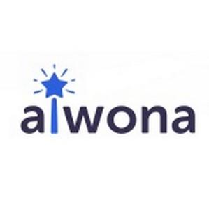 Компания Aiwona запустила трогательный рекламный ролик для мобильного приложения