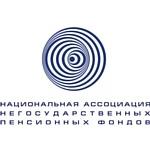 НАПФ предложила изменить порядок перевода пенсионных накоплений
