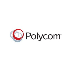 Polycom примет участие в IX Конгрессе «Подмосковные вечера»
