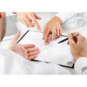 Корпоративный портал и Электронный документооборот Worklite Systems - новые методы внедрения