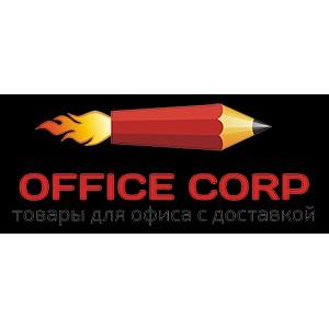 Интернет-магазин OfficeCorp представляет новую услугу