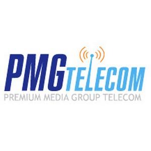 Процент переходов по объявлениям мобильной рекламы увеличился  до 60%