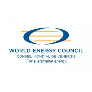 Юнгхун Дэвид Ким назначен ИО председателя Мирового энергетического конгресса