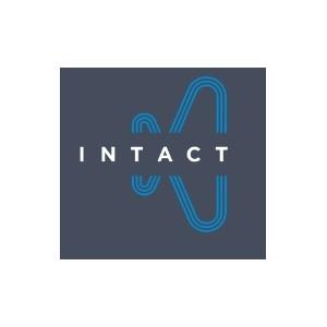 Intact выбрал Краснодар для старта региональной экспансии