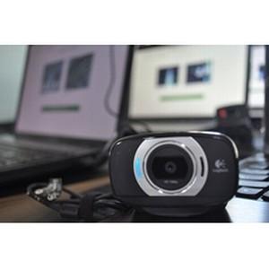 «Ростелеком» обеспечит видеотрансляцию при проведении ЕГЭ – 2016 в Приамурье