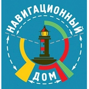 Рекомендации Международной Ассоциации Маячных Служб реализуются в РФ