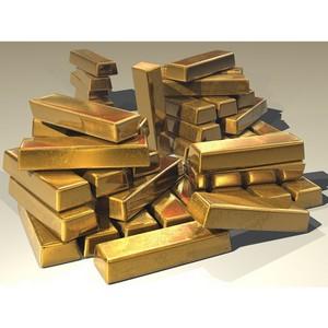 Обзор рынка золота 11.03 — 17.03. Новый рост!